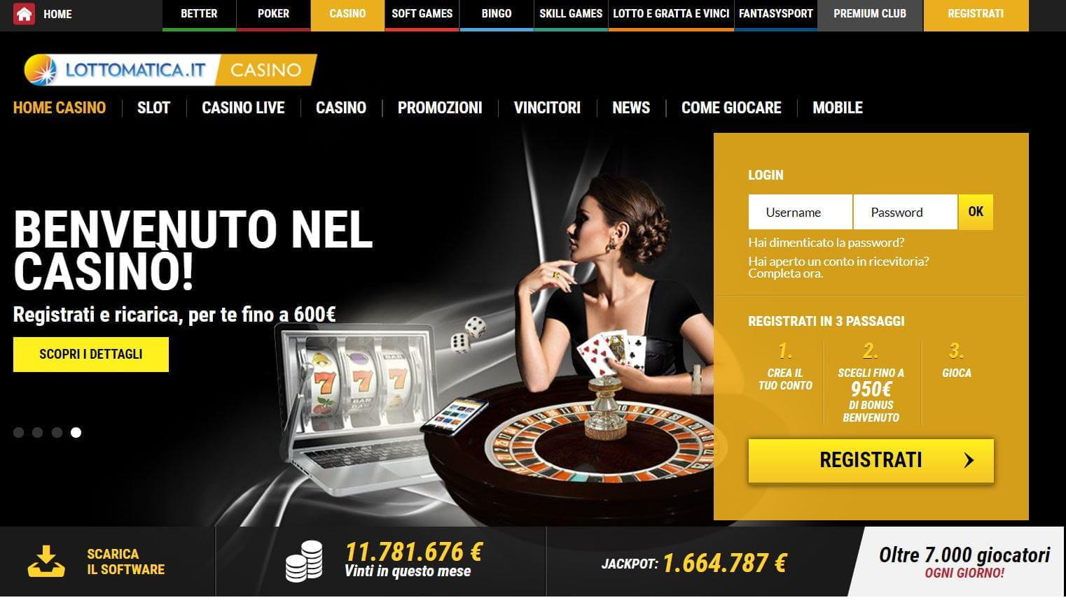 Casino ägare quick - 92237