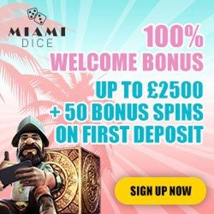 Welcome bonus - 25571