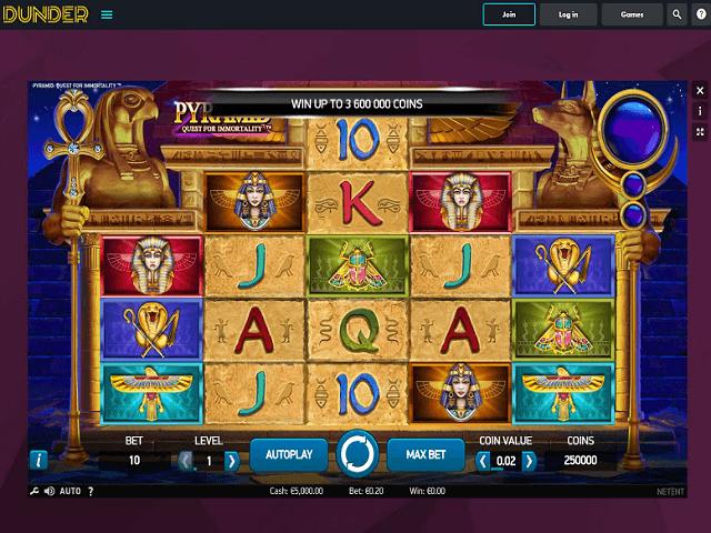 Snabbaste casino - 17996