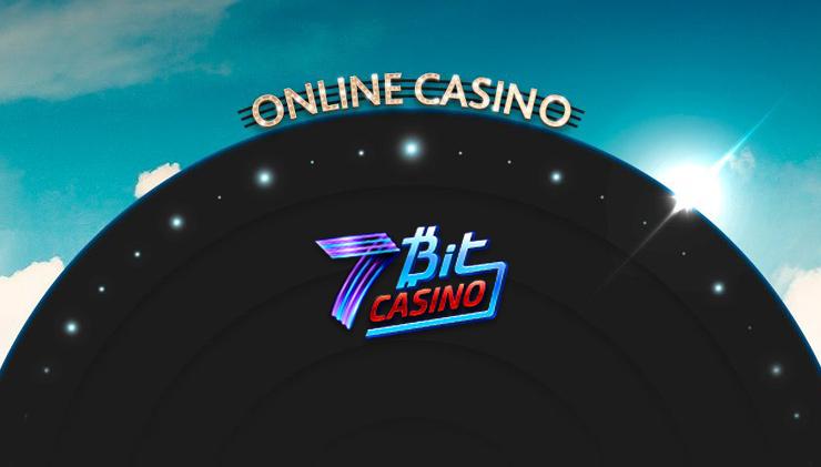 Mobil casino guide - 94935