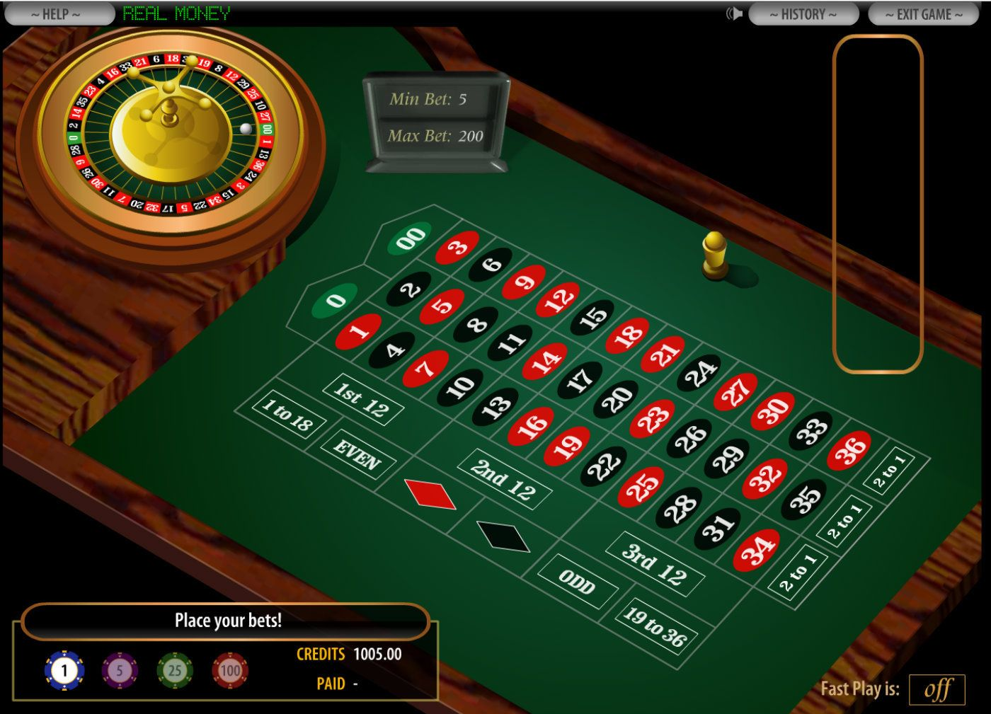 Red gaming slots - 63049