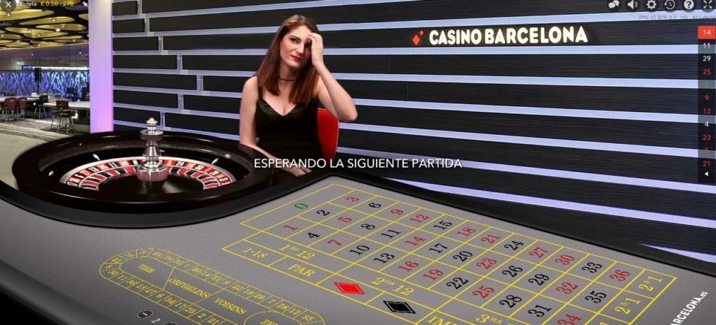 Mastercard casino online - 88588