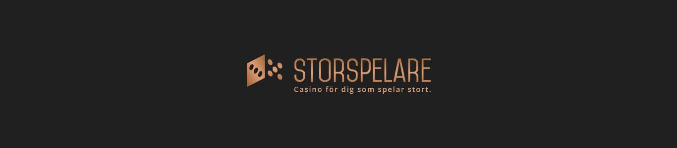 Storspelare com casinospel - 78172