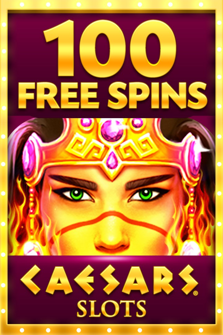Free spins today - 85876