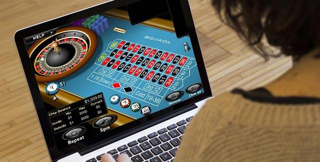 Utländska casino online - 31165