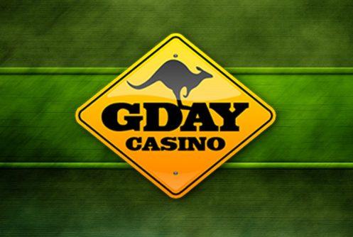 Gaming news - 41695