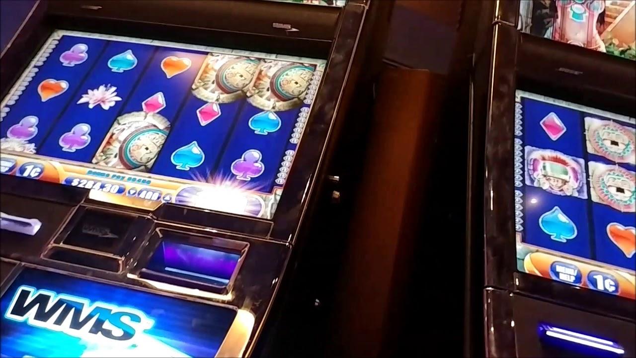 Speedy casino flashback - 13131