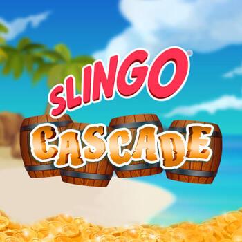 Bästa casino spelet - 68439
