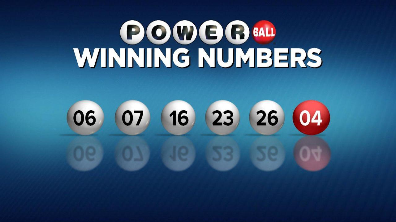 Lotto statistik 2020 - 68875