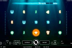 Free slots - 87949