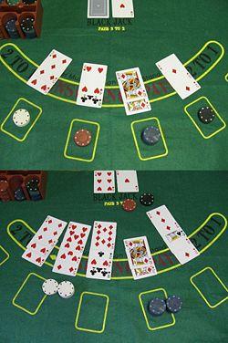 Poker wiki - 49186