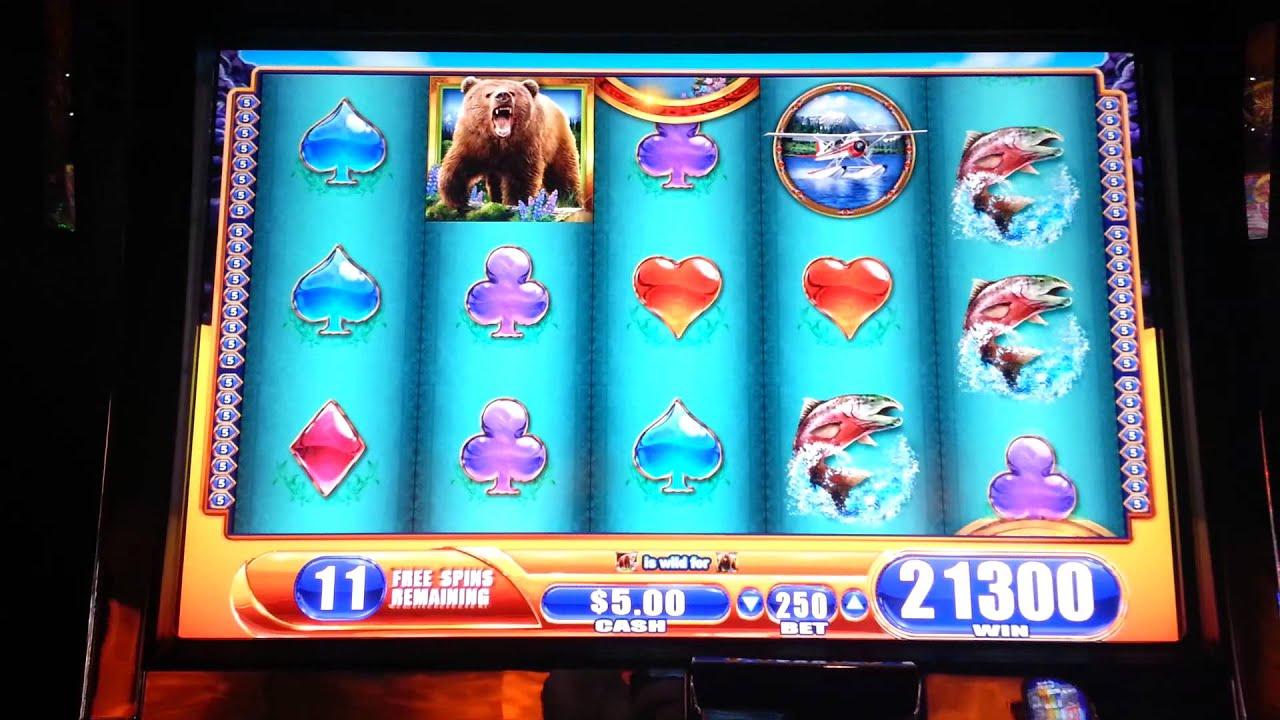 Sällskapsspel casino appar - 97135