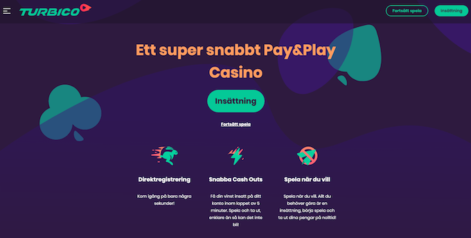 Pay and play - 90396