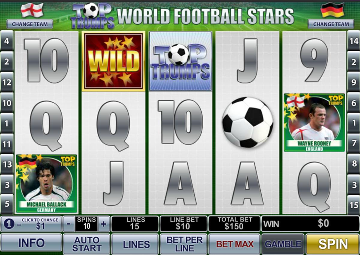 Fotboll vinn pengar - 59183
