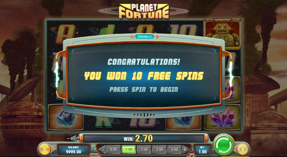 Casino list - 67478