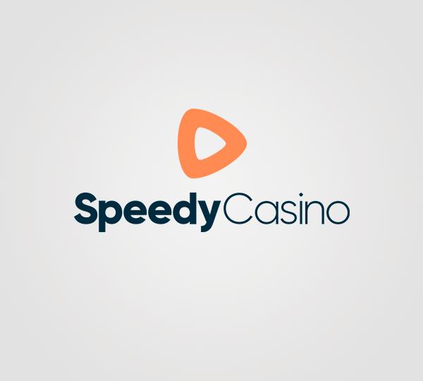 Casino med snabba - 16211