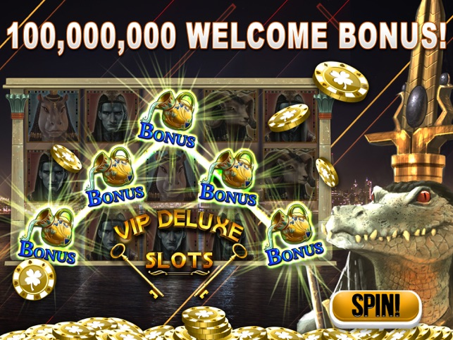 Slots se casino - 73261