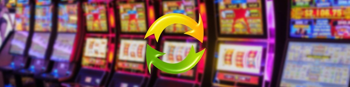 Casino bitcoin - 25146