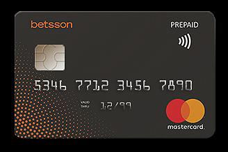 Mastercard bonus betala - 97685