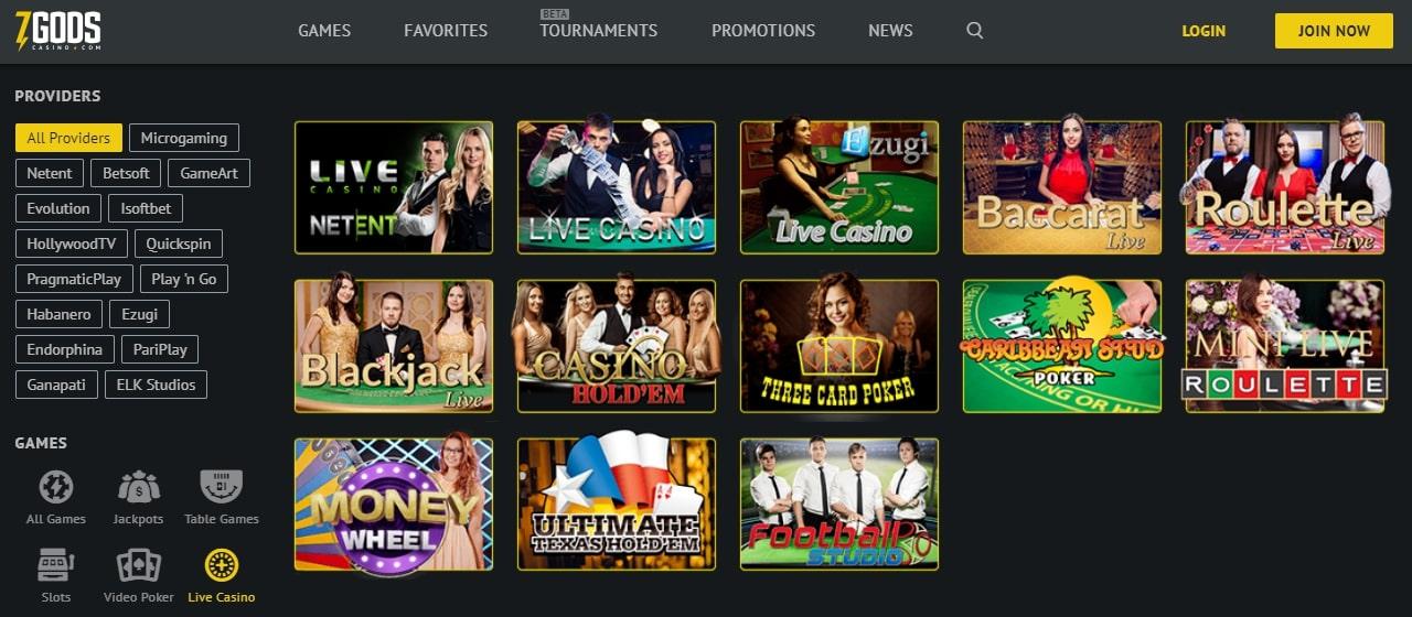 Baccarat casino - 92012