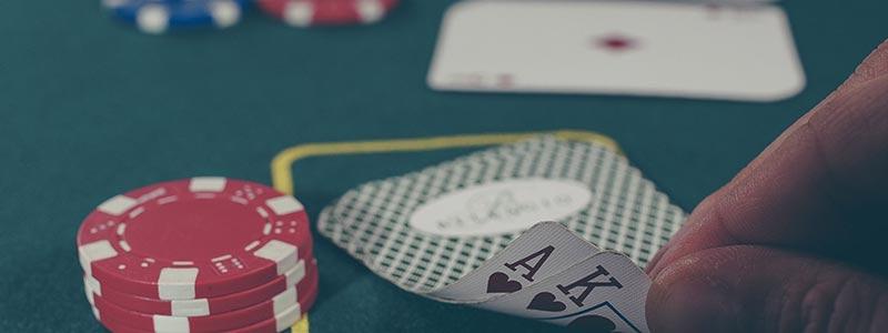 Casino utan - 88339