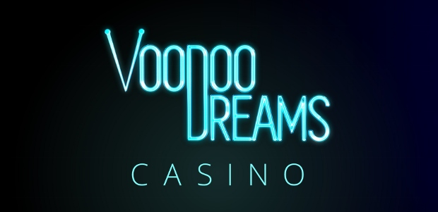 Fungerar casinobonus - 57924