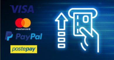 Paypal avgifter vid - 27417