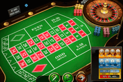 Table games - 90888