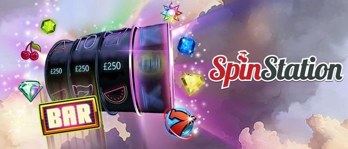 Live roulette cash - 32518