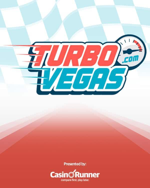 Las Vegas skapa - 81682