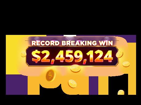 Casino bitcoin - 49416