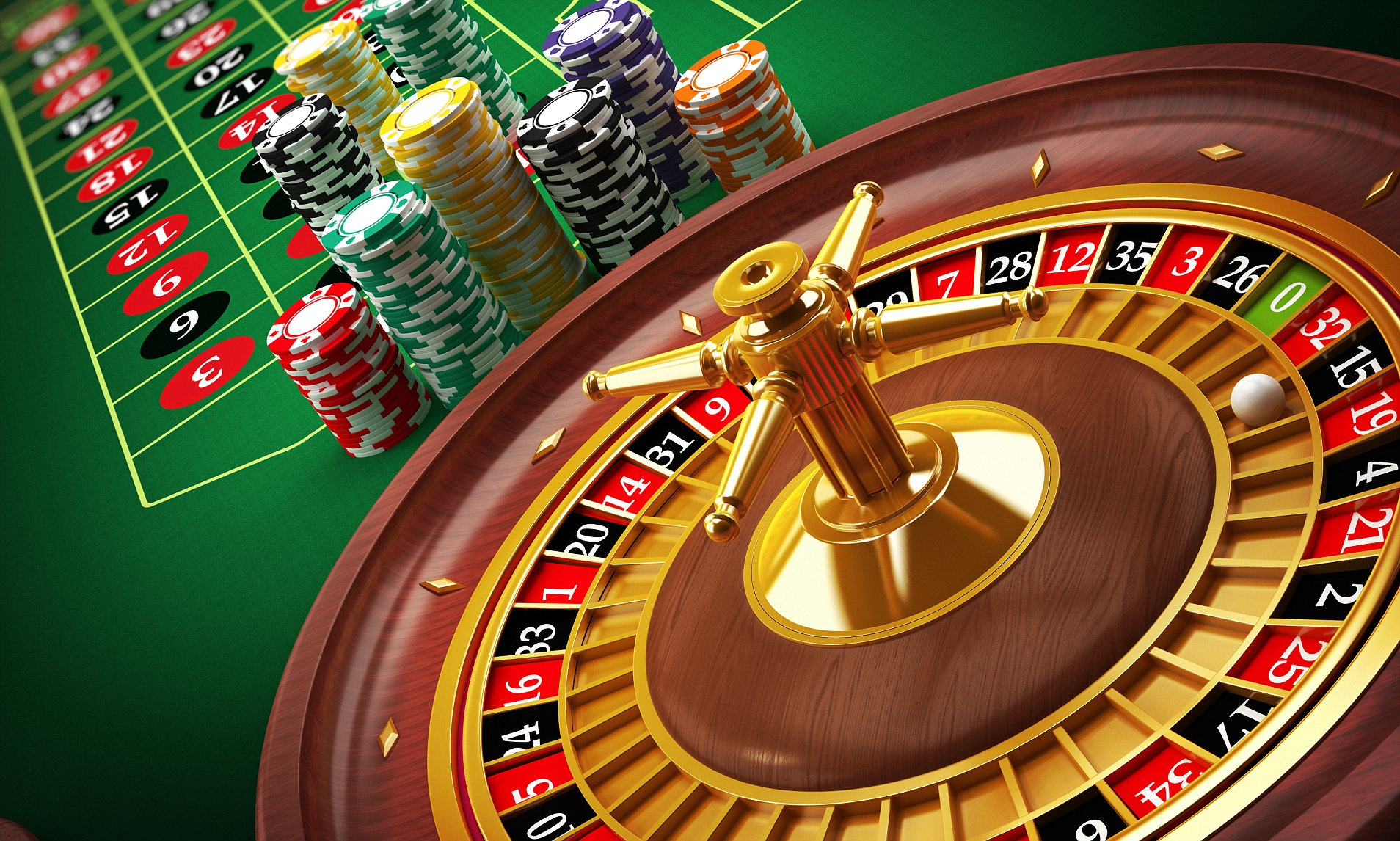 Win odds casino - 42386