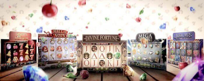 Casino bonus omsättningskrav - 59477