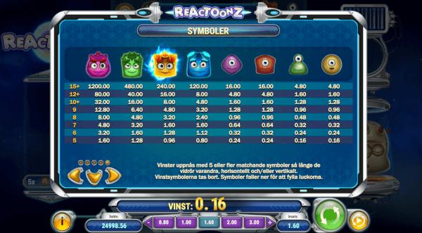 Casino en - 92749