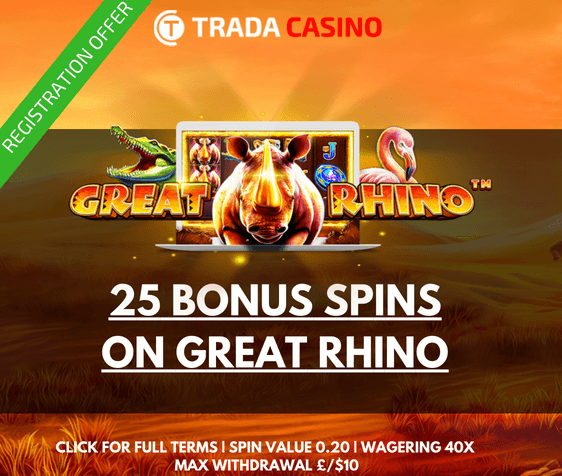 One click casino - 77575