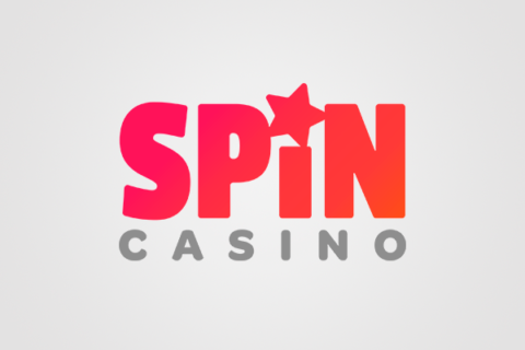 Landbaserat casino i - 53704