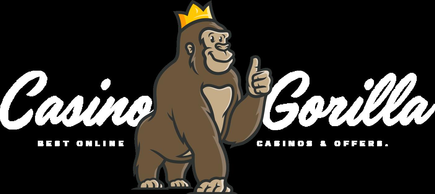 Casino utan konto - 81834