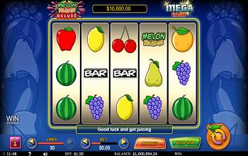 Casino heroes - 38082