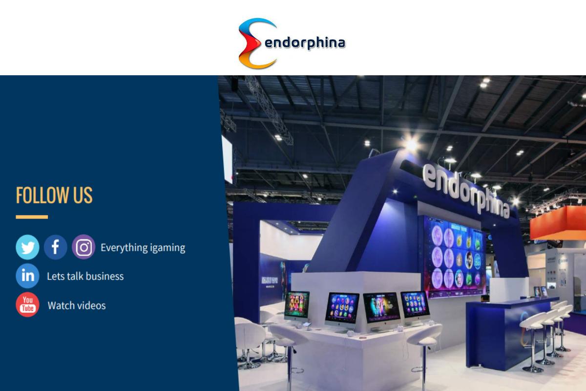 Gaming supershow Amsterdam - 68297