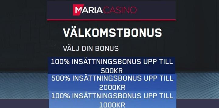 Bästa casino - 33207
