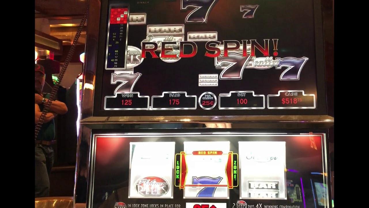 Giveaway hos casino - 66252