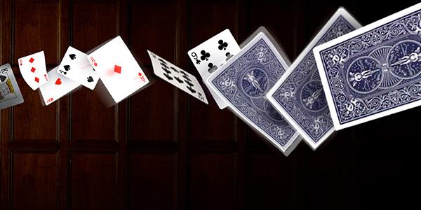 Norska spelsidor poker - 52441