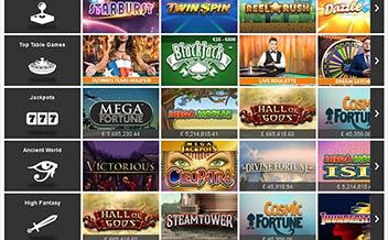 Live stream casino - 63741