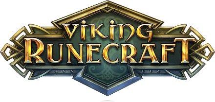 Viking Runecraft - 66041