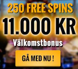 Casino utan - 61525