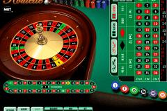 Taktik roulette - 23045