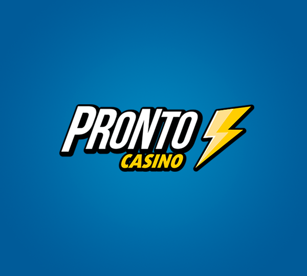 Norsk casino - 94409