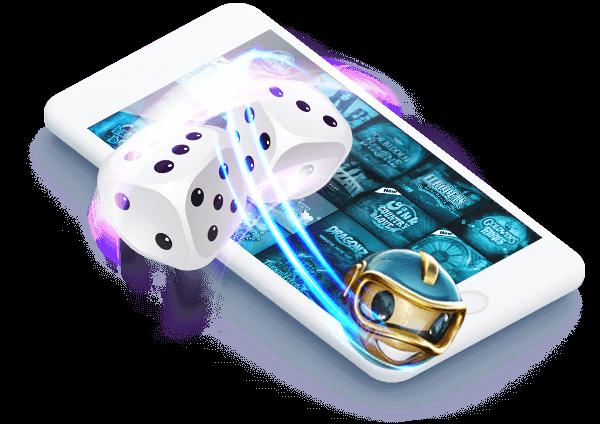Mobil casino utan - 49673