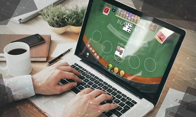 Betting casino - 86008