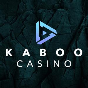 Casino recension - 50310